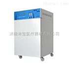 QP-80QP-80博科CO2二氧化碳培养箱价格